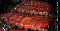 Spare_ribs_01