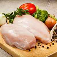 Chicken_breast_01