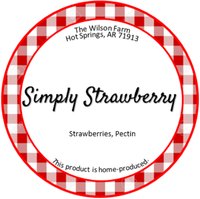 Simply_strawberry